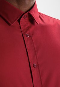 Pier One - Formal shirt - red - 3
