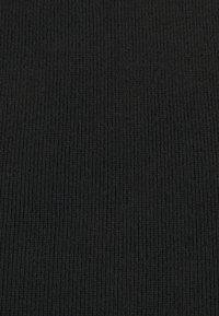 J.CREW - LONG SKIRT - Pencil skirt -  dessert sand - 2