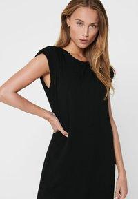 ONLY - Day dress - black - 3