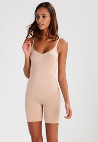 Spanx - ONCORE  - Body - soft nude - 0