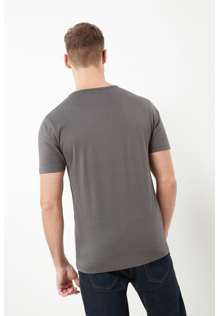 Uomo CREW - T-shirt basic