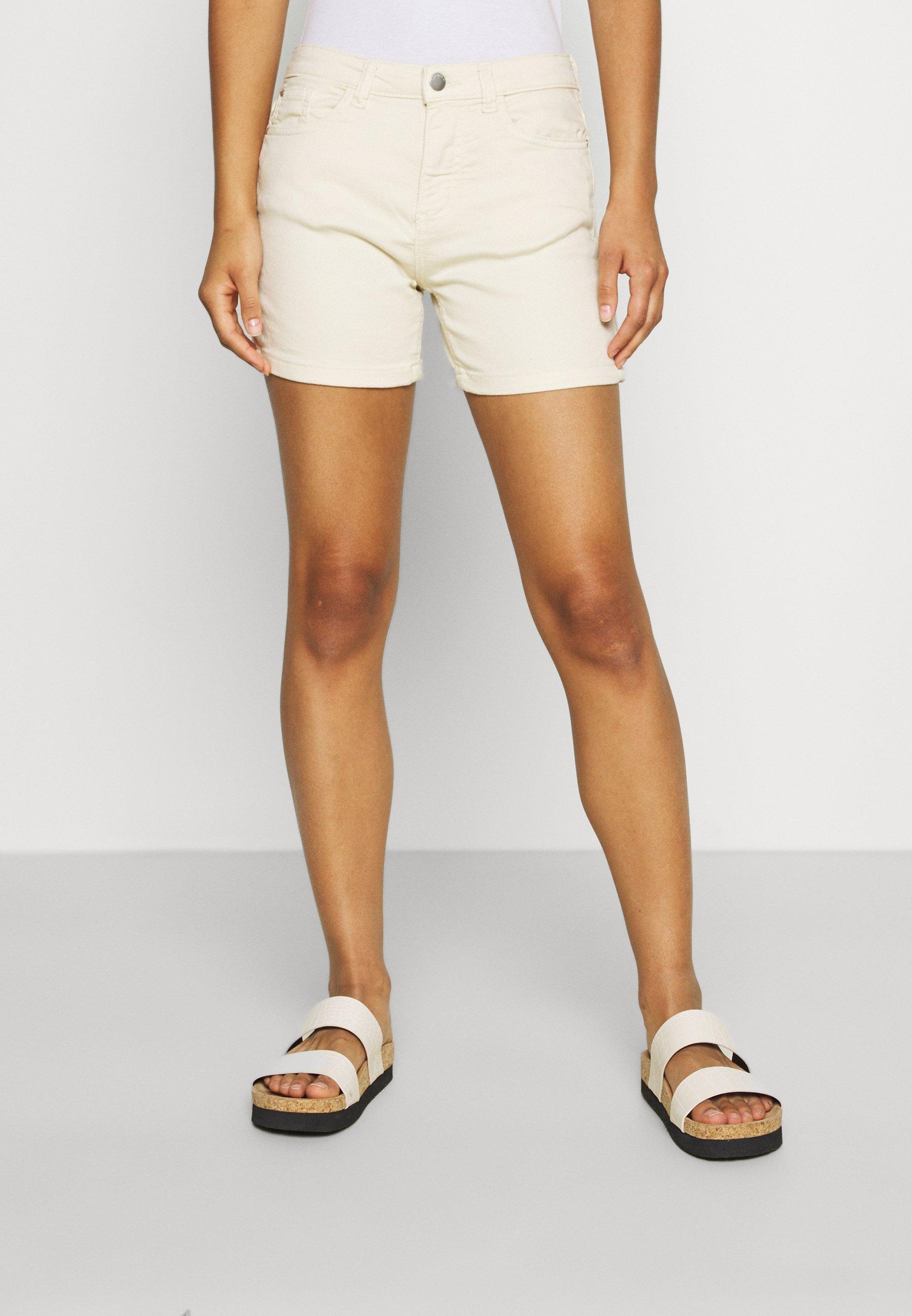 Women JDYLARA LIFE - Shorts