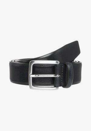 PATRIOT  - Belt - black