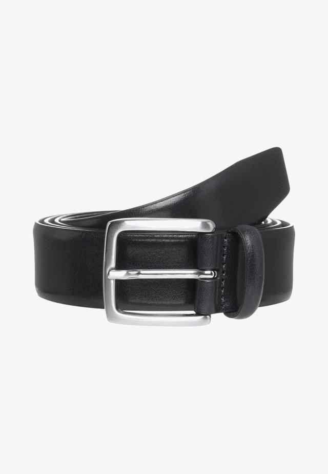 PATRIOT  - Belte - black