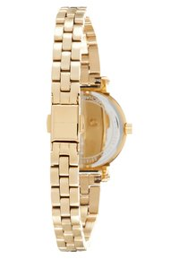 Michael Kors - SOFIE - Horloge - gold-coloured - 2