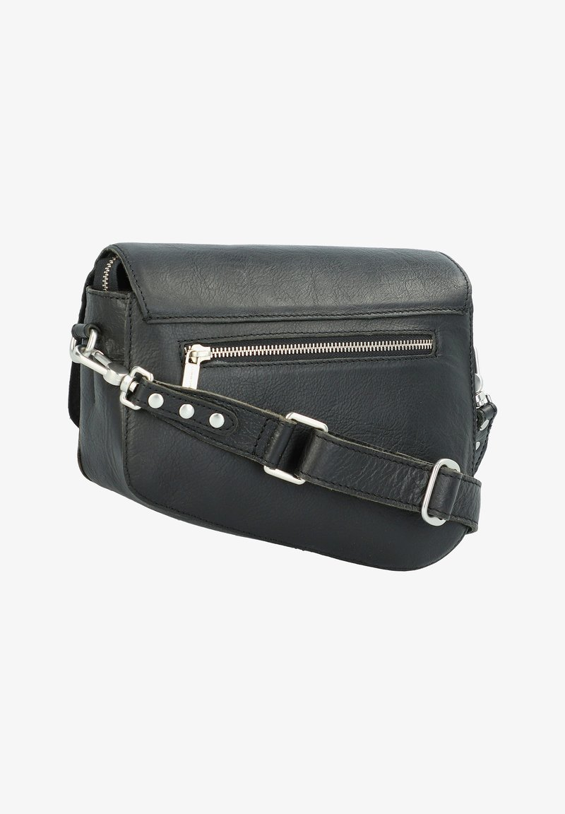Cowboysbag - Across body bag - black