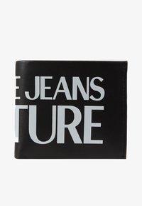 Versace Jeans Couture - Portafoglio - black - 1
