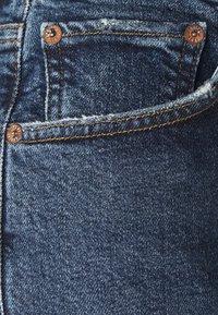 Agolde - WILDER  - Jeans straight leg - hype - 6