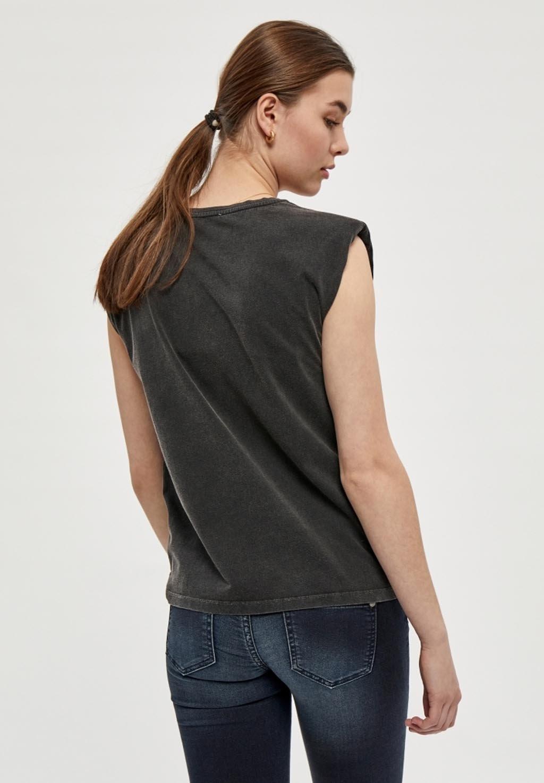 Damen GOSIA - T-Shirt print