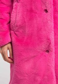 taddy - Winter coat - pink - 3