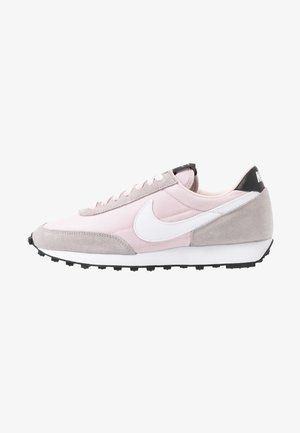 DAYBREAK - Sneakersy niskie - barely rose/white/silver/lilac/black/white