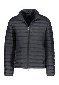 GANT - Winter jacket - schwarz - 4