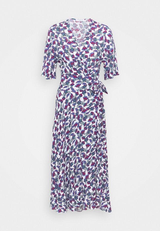 ROSEMARY - Korte jurk - clair