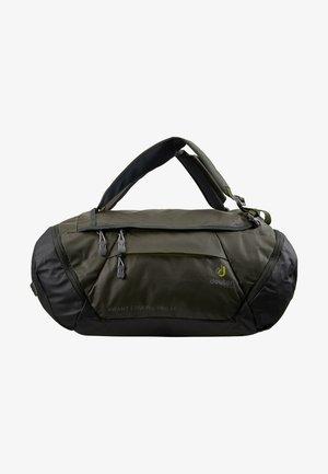 AVIANT DUFFEL PRO 40 - Cestovní taška - khaki/ivy