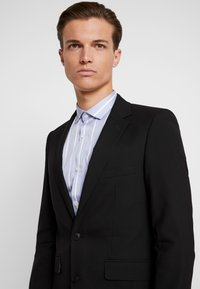 Burton Menswear London - Suit jacket - black - 5