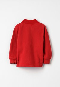 Polo Ralph Lauren - Polo shirt - faded red - 1