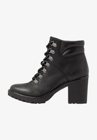 Marco Tozzi - Ankle boots - black - 1