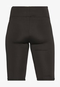 Moves - GYMSA  - Shorts - black - 1