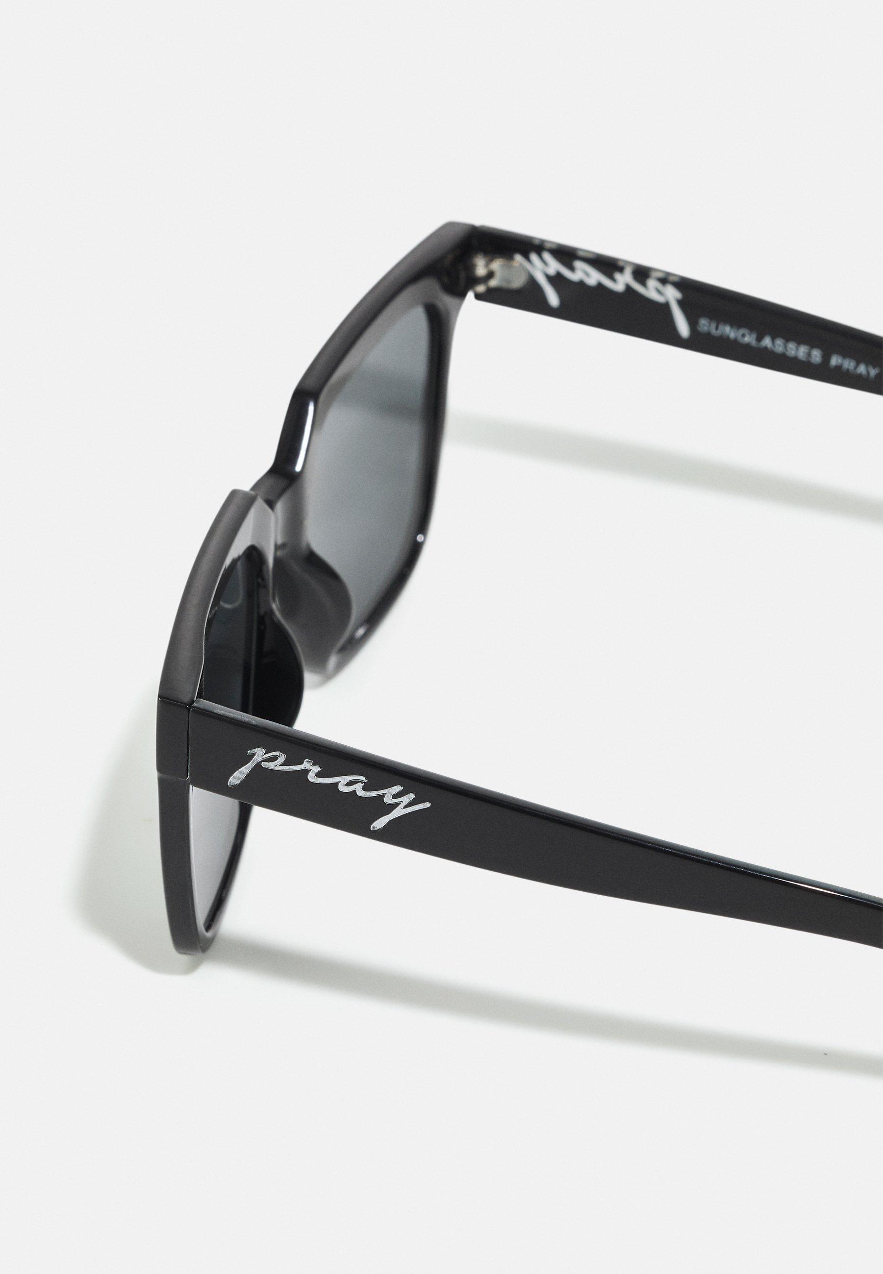 Women SUNGLASSES PRAY UNISEX - Sunglasses