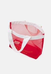 Mini Rodini - BAG - Handbag - red - 2