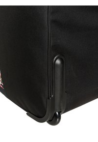 Roxy - Holdall - anthracite - 4