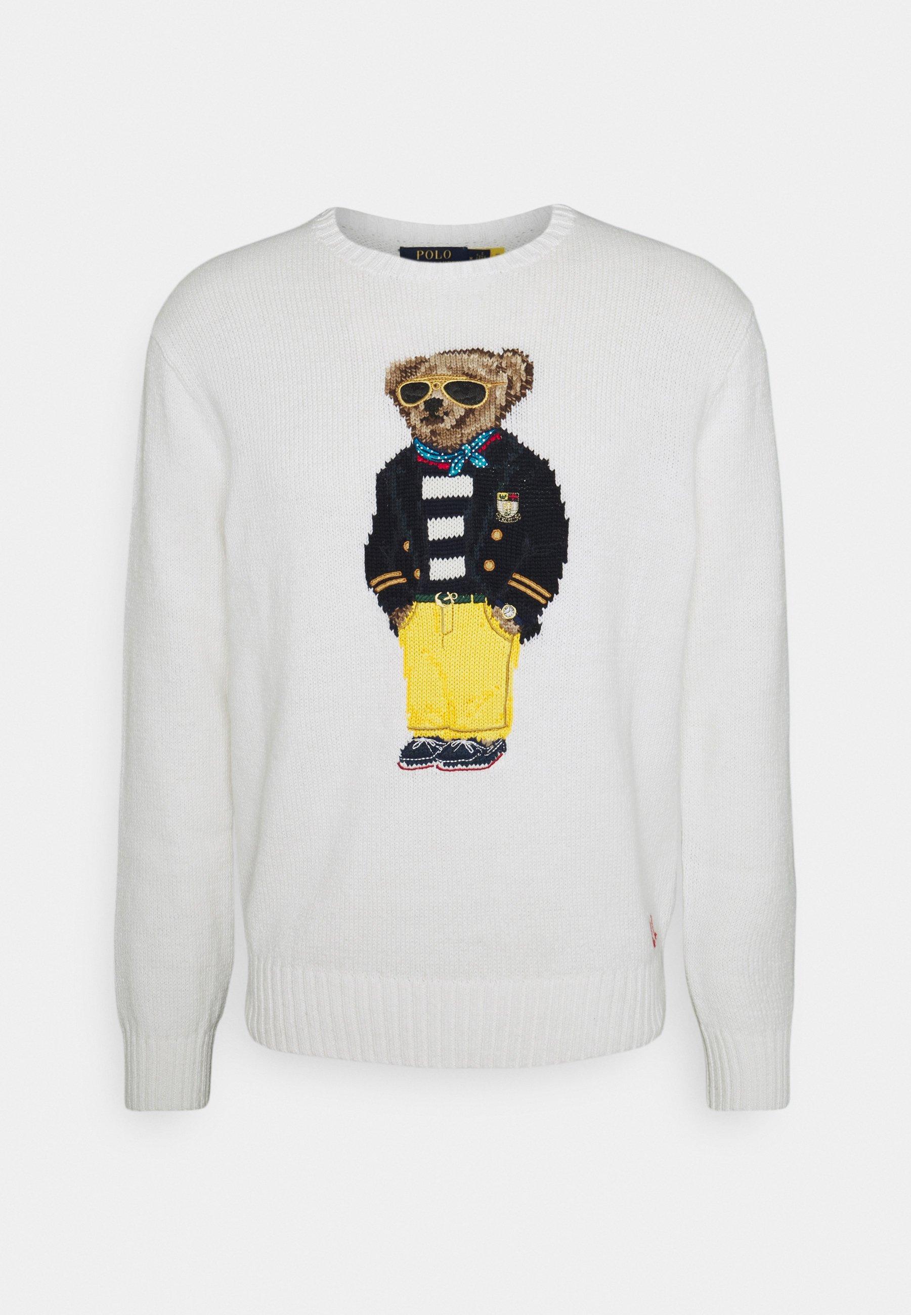 Homme BLEND - Pullover