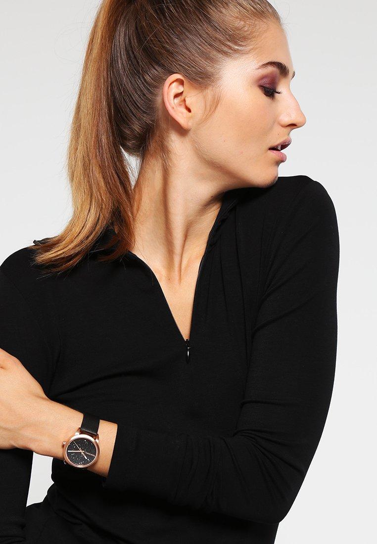 Damen FLARE - Uhr