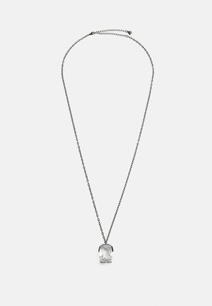 HARMONIA PEND CRY - Necklace - crystal