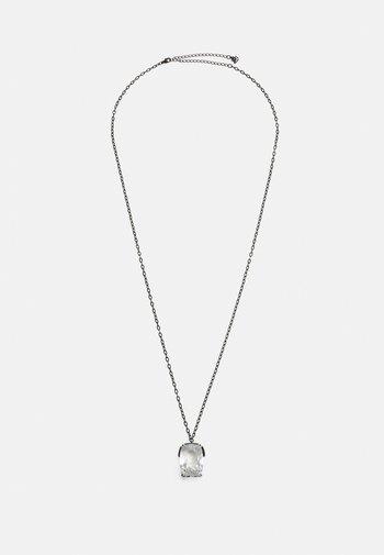 HARMONIA PEND CRY - Collar - crystal