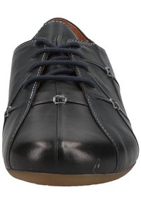 Marc - Lace-ups - navy - 5