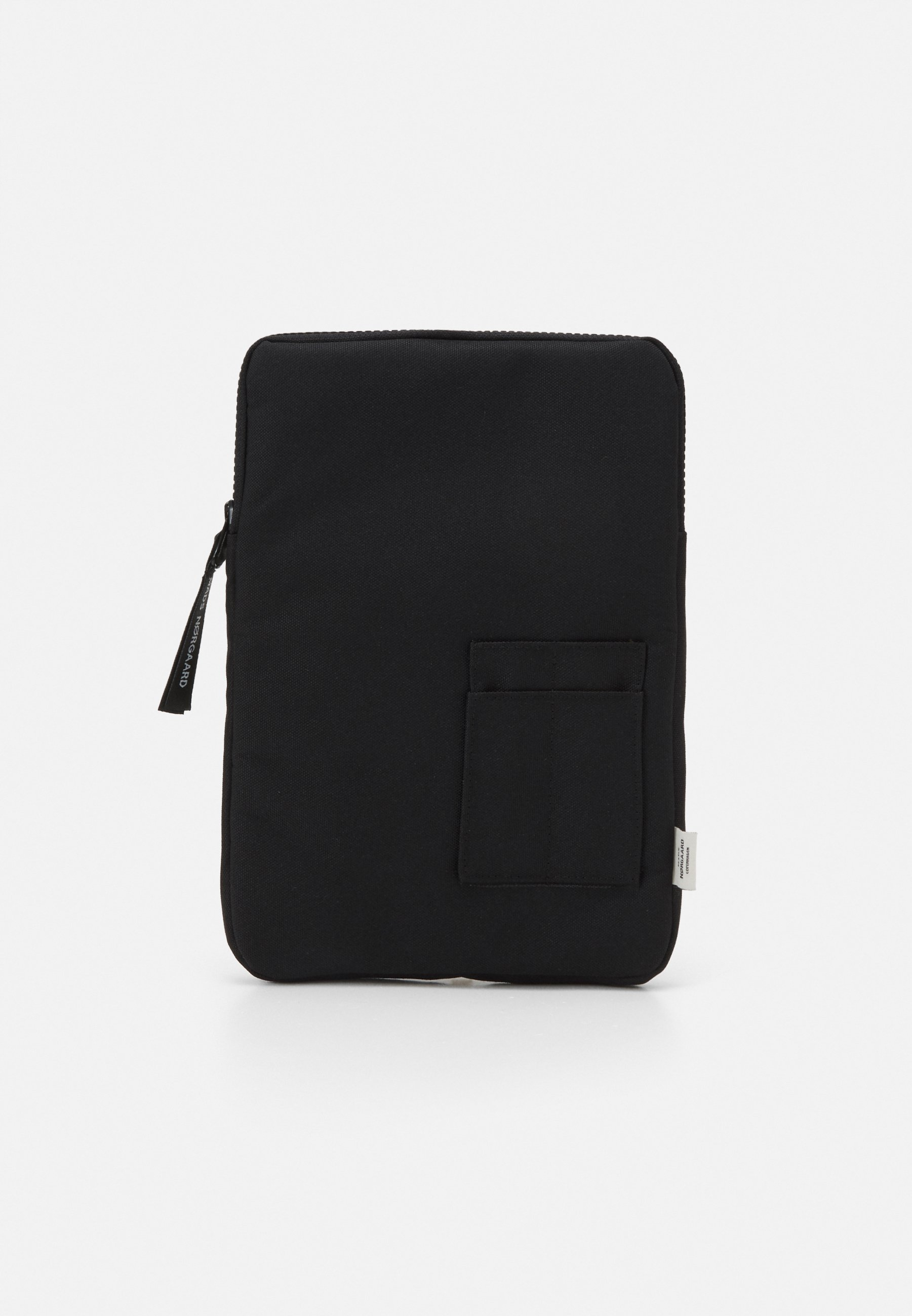 Damen BEL ONE CASAL UNISEX - Notebooktasche