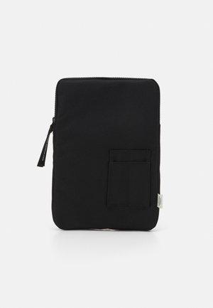 BEL ONE CASAL UNISEX - Taška na laptop - black