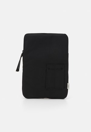 BEL ONE CASAL UNISEX - Computertasker - black