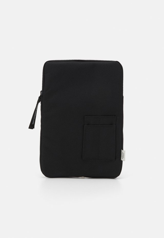 BEL ONE CASAL UNISEX - Laptoptas - black
