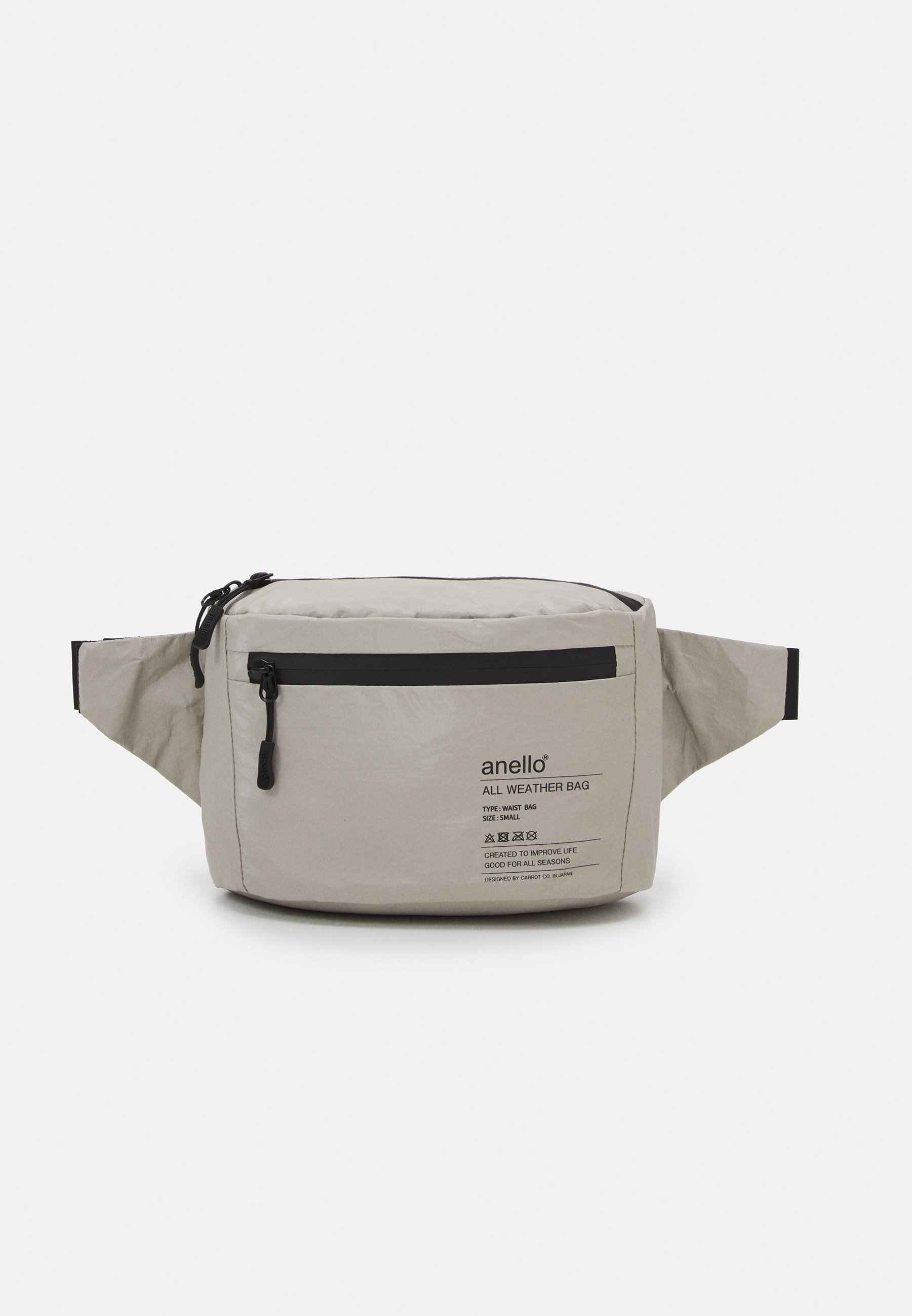 Men AIR DO NOT USE UNISEX - Bum bag