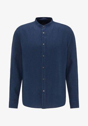 TAROK - Shirt - blue
