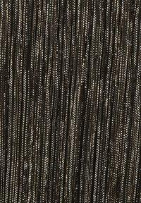 NAF NAF - Bluser - gold/dark green - 2
