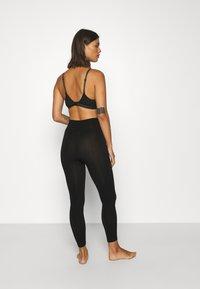 MAGIC Bodyfashion - Legging - black - 2