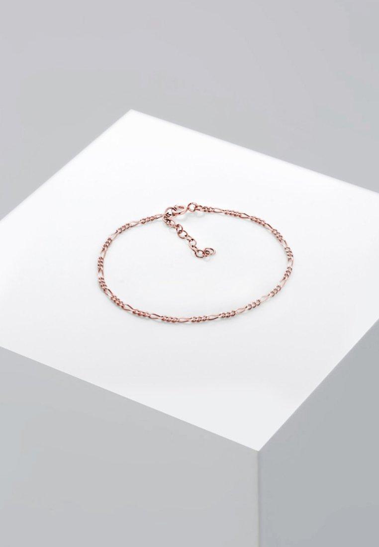 Femme FIGARO BASIC BLOGGER TREND  - Bracelet