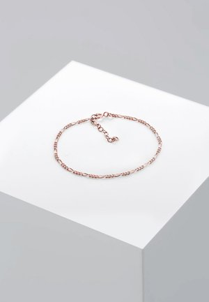 FIGARO  - Bracelet - rose gold-coloured