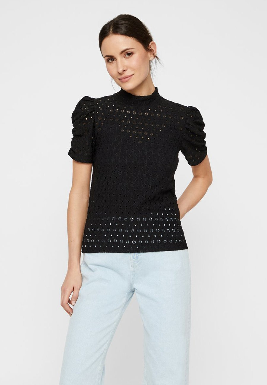 Donna PCCHRISTY   - T-shirt con stampa