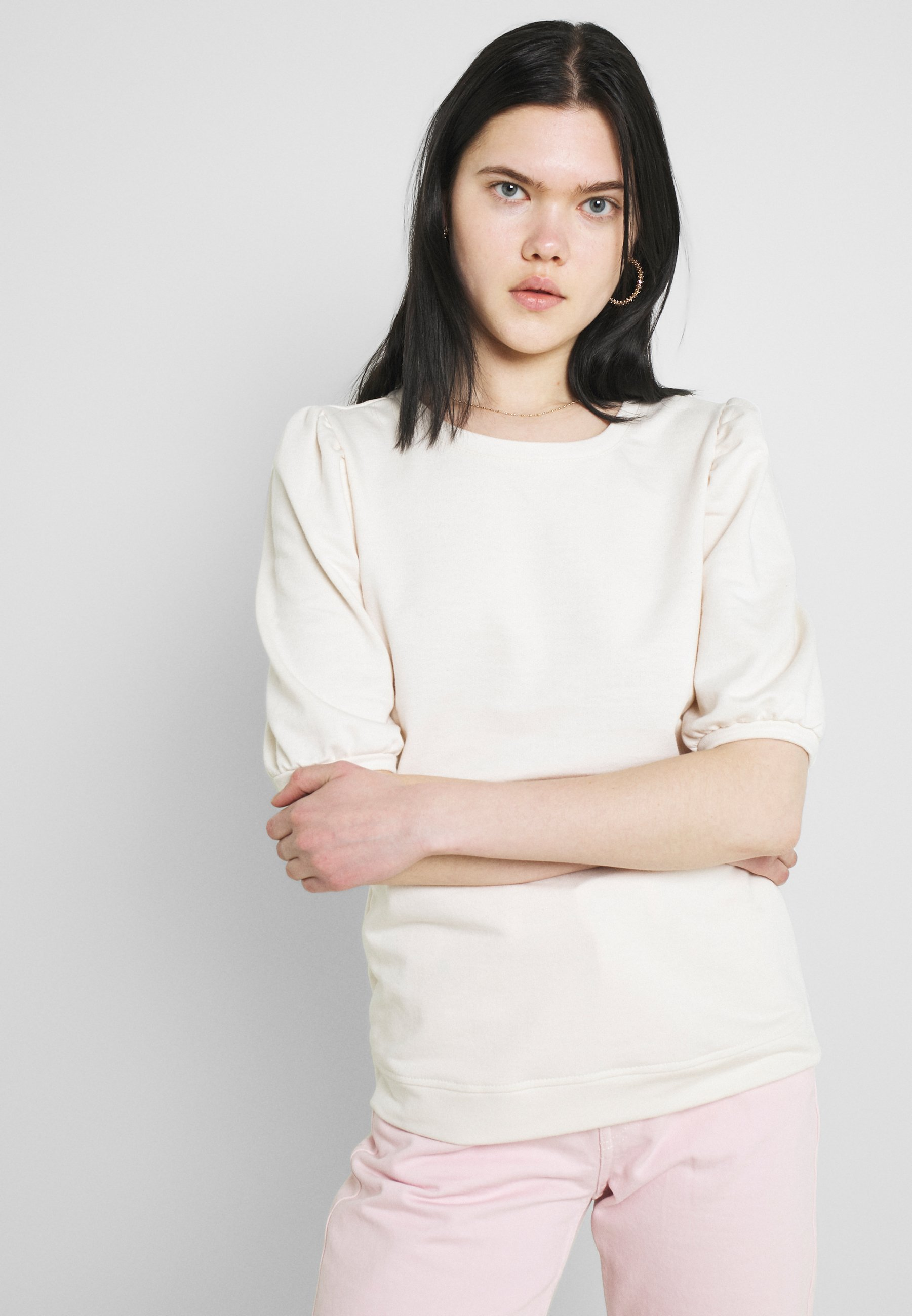 Women BXSIRRI - Sweatshirt