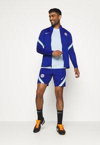 Nike Performance - CHELSEA LONDON - Vereinsmannschaften - cobalt tint/rush blue - 1