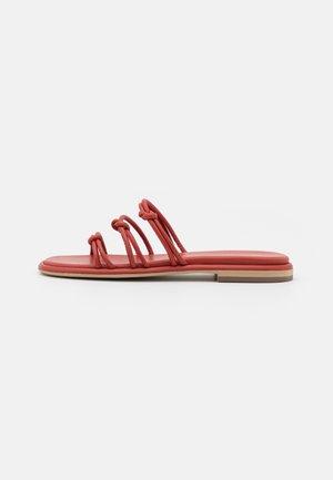 Pantofle - edo venezia