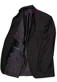 Carl Gross - Blazer jacket - schwarz - 2