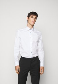 Eton - Formal shirt - white - 0
