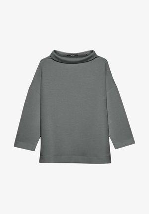 Sweatshirt - minze