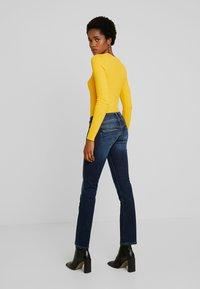 Pepe Jeans - VENUS - Straight leg jeans - denim - 2