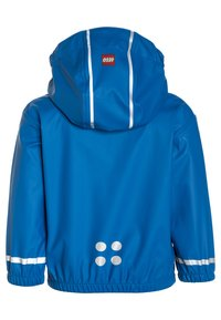 LEGO Wear - DUPLO JUSTICE - Impermeable - blue - 1