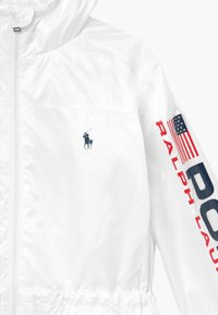 Polo Ralph Lauren - 2-IN-1 - Parka - white - 4